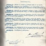RR_513_1952(2)